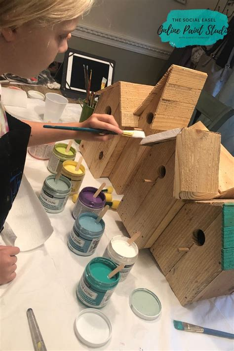 Best-Paint-For-Outside-Wood-Projects