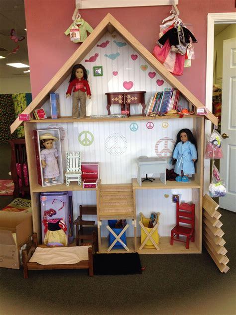 Best-Shelf-For-Diy-American-Girl-House