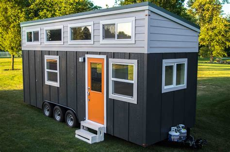 Best-Tiny-House-On-Wheels-Plans