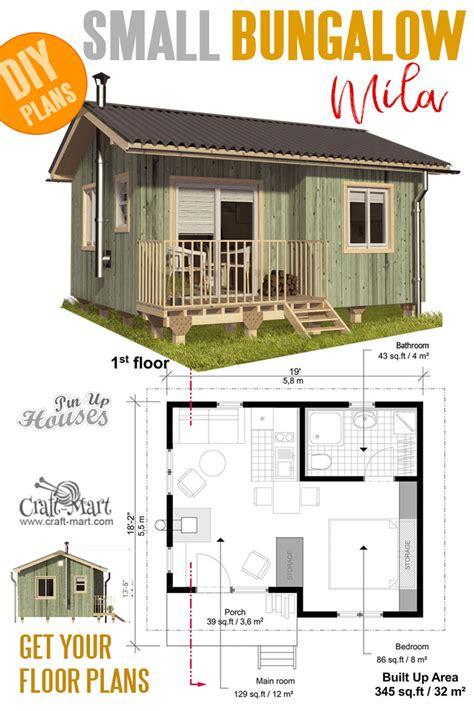 Best-Tiny-House-Plans