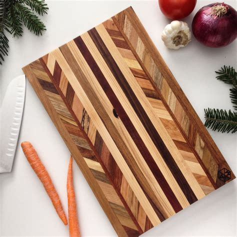 Best-Wood-For-Diy-Cutting-Board