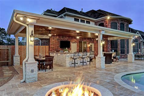 Best-Wood-For-Outdoor-Living-Projects