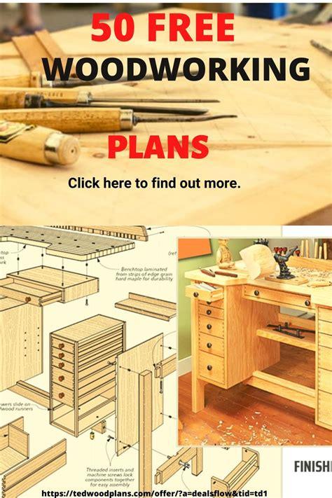 Best-Woodworking-Plans-Book
