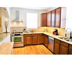 Best Best cheapest kitchen cabinets