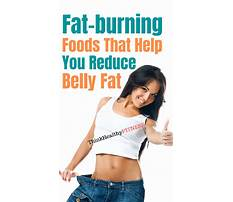 Best Best diet for women over 50 to loose belly fat