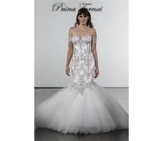 Best Best dress designers in the world.aspx