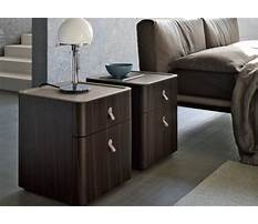 Best Best paint for treated lumber.aspx