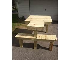 Best Best shooting bench plans.aspx
