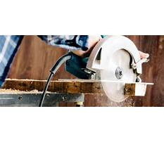 Best Best table saw for the money.aspx