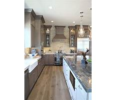 Best Best wood cabinet finishes