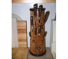 Best Best woodworking tools to own
