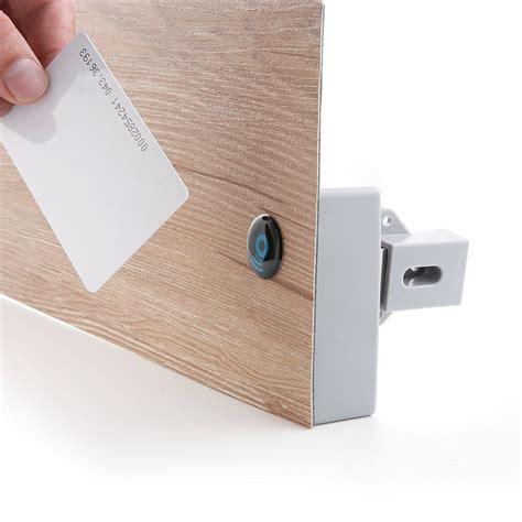 Bestgobest-Rfid-Electronic-Cabinet-Lock-Hidden-Diy-For-Drawer-Cabinet