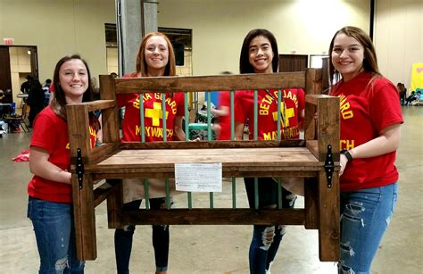 Beta-Club-Woodworking-Projects