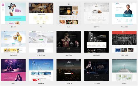 Betheme-Woodworking
