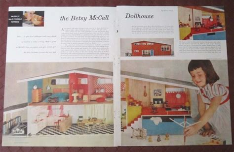 Betsy-Mccall-Dollhouse-Plans