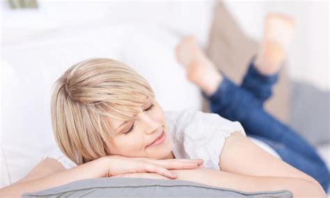 Better With Hypnosis Llc And Bimbo Slut Strobe Hypnosis