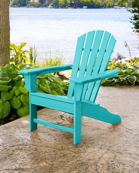 Better-Adirondack-Chair