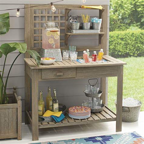 Better-Homes-And-Garden-Bench-With-Storage-Diy