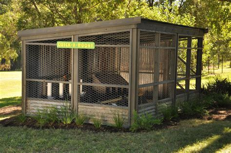 Better-Homes-And-Garden-Chicken-Coop-Plans