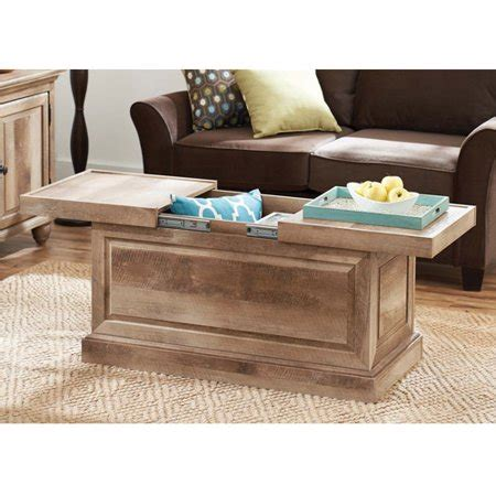 Better-Homes-And-Gardens-Coffee-Table-Plans