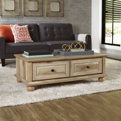 Better-Homes-And-Gardens-Diy-Coffee-Table