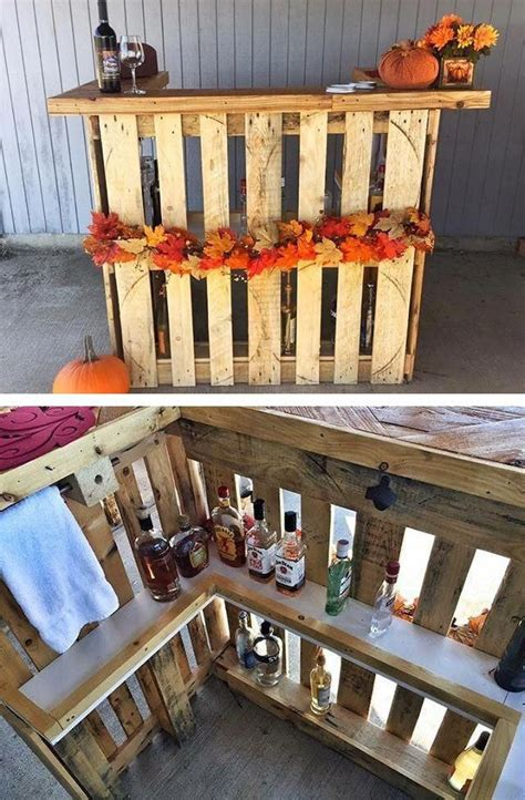 Better-Homes-And-Gardens-Diy-Furniture