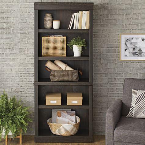 Better-Homes-And-Gardens-Diy-Shelves