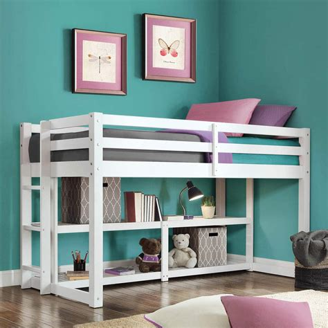 Better-Homes-And-Gardens-Loft-Bed-Plans