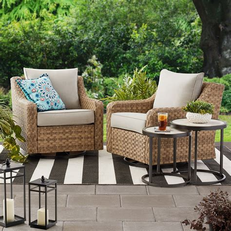 Better-Homes-And-Gardens-Outdoor-Furniture-Plans