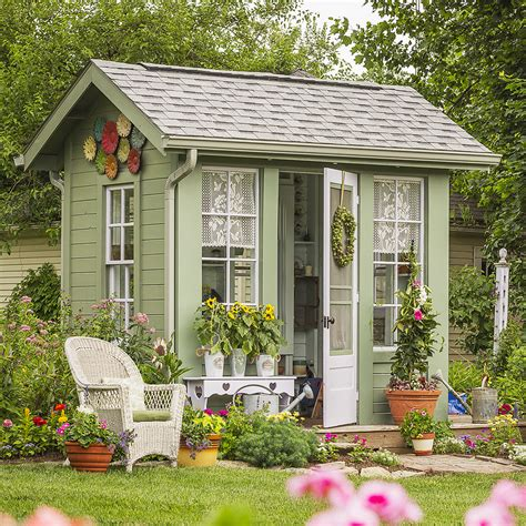 Better-Homes-And-Gardens-Potting-Shed-Plans