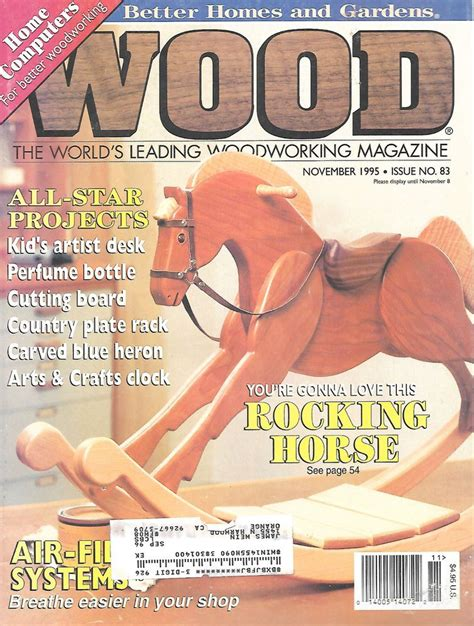 Better-Homes-And-Gardens-Rocking-Horse-Plans