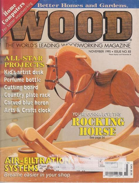 Better-Homes-And-Gardens-Wood-Magazine-Plans