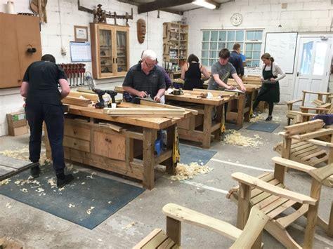 Bevel-Woodworking-School