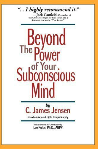 [pdf] Beyond The Power Of Your Subconscious Mind - Worthy Shorts.