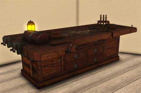 Bg-Wiki-Woodworking
