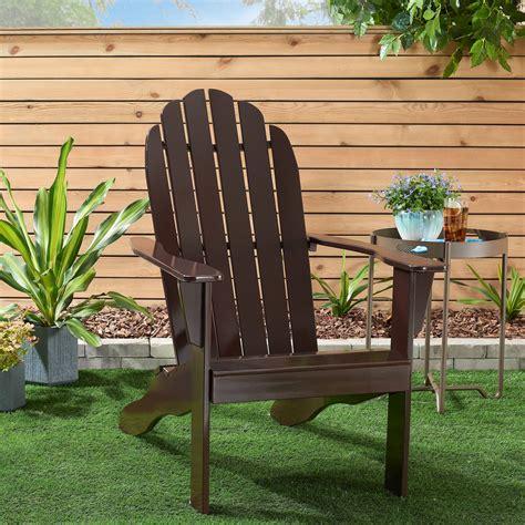 Bi-Mart-Adirondack-Chairs
