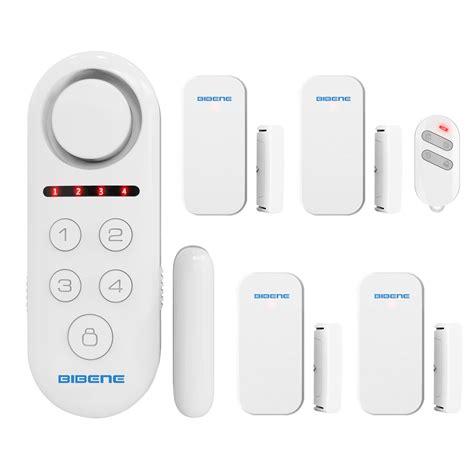 Bibene-Door-Alarm-System-Home-Security-Diy-Kit
