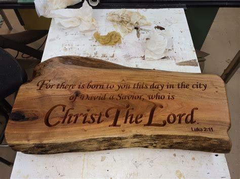 Bible-Verses-Woodworking