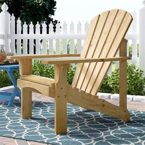 Biddeford-Solid-Wood-Adirondack-Chair