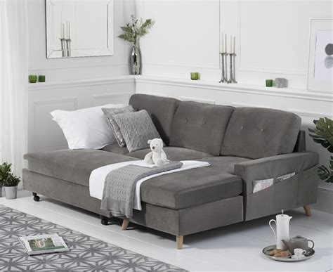 Big Couch Bed Free Delivery