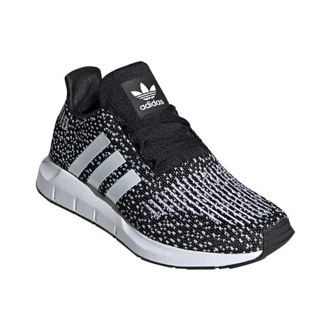 Big Girl Adidas Sneakers