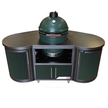 Big Green Egg Counter Planswift Estimating