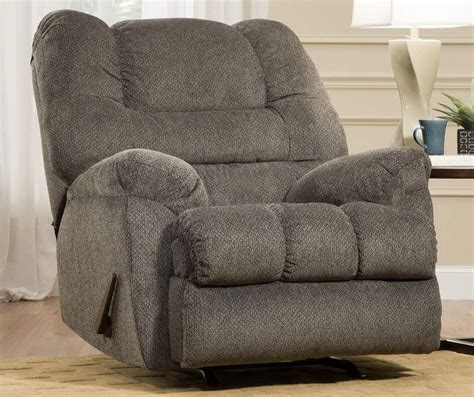 Big Lots Worthington Rocker Recliner