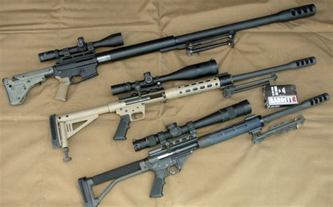Big 50 Caliber Guns For Sale On Gunsamerica Buy A Big 50 And Sightmark Sure Shot Red Dot Reflex Optic Review And Retirement