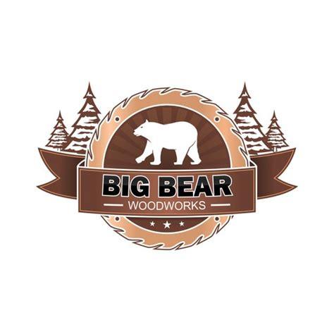 Big-Bear-Woodworks