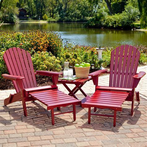 Big-Daddy-Adirondack-Chair-Set
