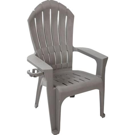 Big-Easy-Adirondack-Chair-Ergonomic-Resin