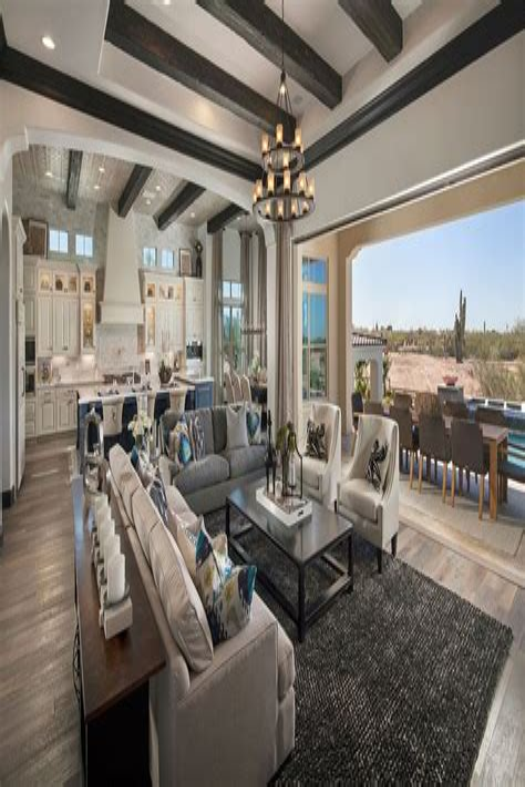Big-European-Woodworking-Shows