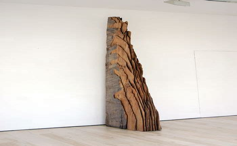 Big-European-Woodworking-Shows-Like-Ligna
