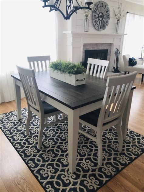Big-Farmhouse-Table-At-Big-Lots
